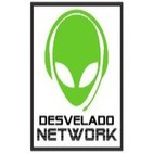 Podcast Los Desvelados