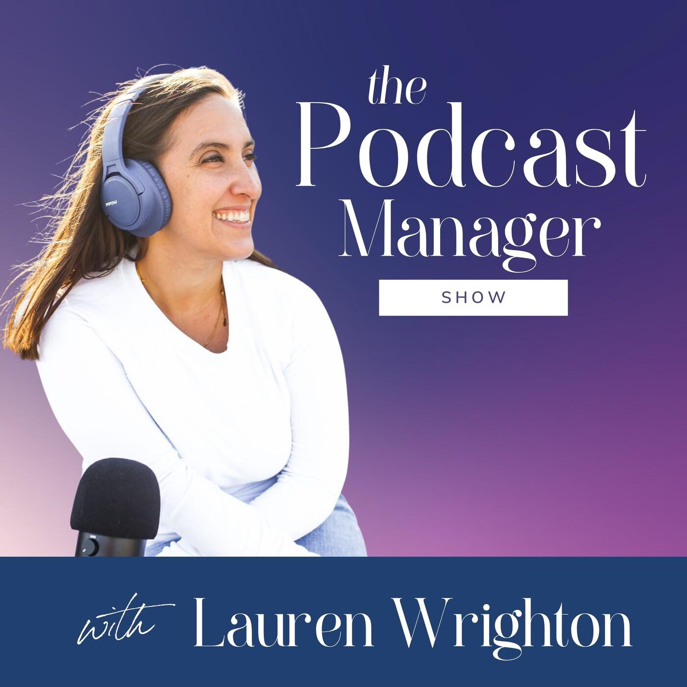 Lauren Farr — The Monarch School and Institute