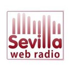 Monógrafico de Sevilla Report sobre Tres Barrios Amate