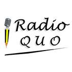 RADIO QUO. Asociación PARKINSON Asturias