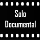 Solo Documental