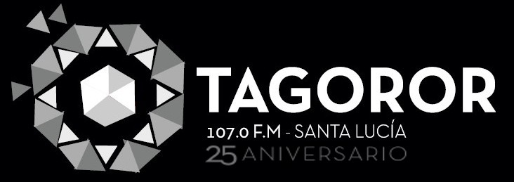Radio Tagoror