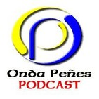 Podcast de Onda Peñes - Podcast