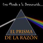 El Prisma de la Razon