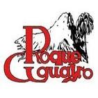 Podcast Roque Aguayro