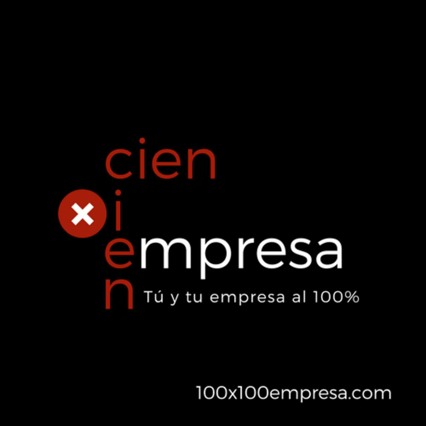 100x100 EMPRESA