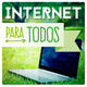 Internet para todos - Airbnb y couchsurfing - S01E43