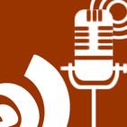 [Espiral Habla #7] Marcos Cadenato y Maru Domenech nos cuentan cómo fue #AulaBlog17