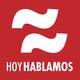 363. Músicos y grupos de España populares #2
