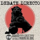 La llegada de Pedro Sánchez - Debate Directo 4-6-2018
