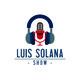 Luis Solana Show 26 de RucAbril