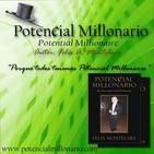 Potencial Millonario Ep. 90 - ¿Sabe despertar la mentalidad Millonaria de tu Hijos?