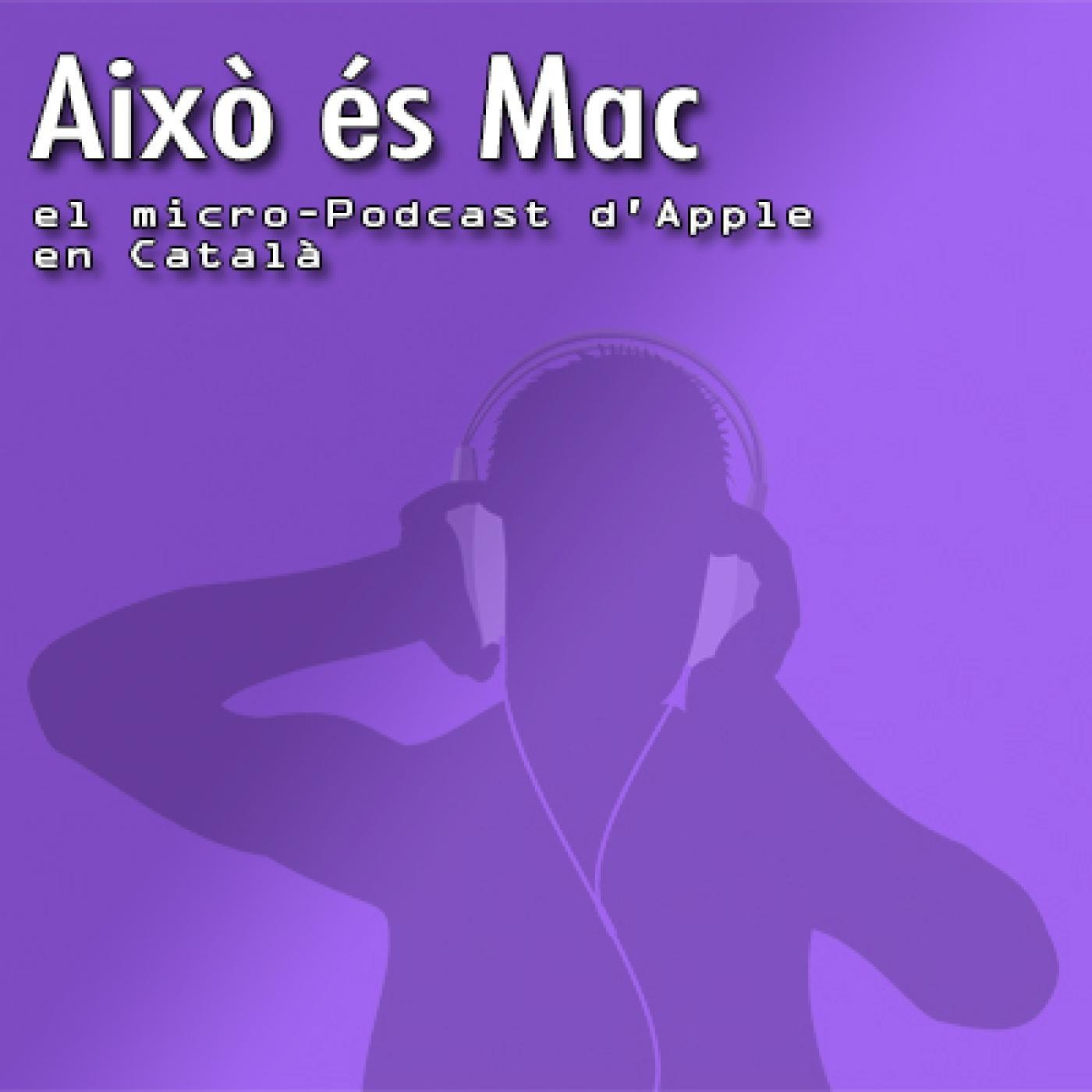 <![CDATA[Això és Mac]]>