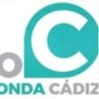 Onda Cádiz Radio