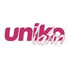 UNIKA LATIN (fuera de emisión)