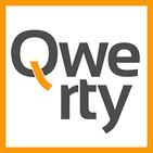 Qwerty / Historias de la ciencia