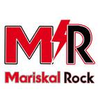 Rock Star (Radio 'n' Roll) - 27 diciembre 2011: BEATLES & STONES