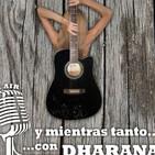 Dharana nº4