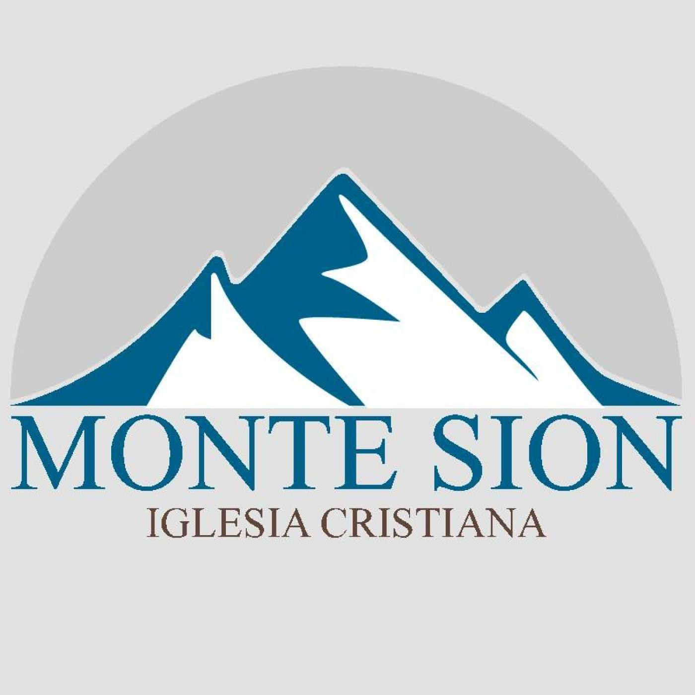 <![CDATA[Iglesia Cristiana Monte Sion]]>