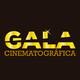 Gala Cinematográfica - Ennio Morricone compositor de la película