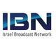 IBN News, 6-25-18