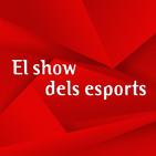 El Show Dels Esports