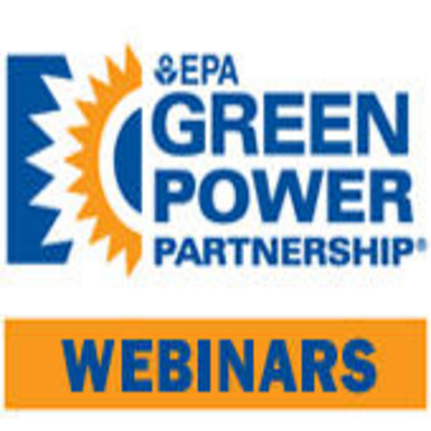 Escucha US EPA Green Power Partnership Webinars - iVoox on green tigerzord, green ranger wallpaper hd, green morpher, green rpm, green dragonzord,