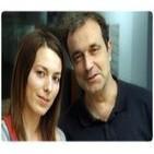 Carnet Esportiu FM