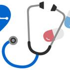 Centro de Salud Gáldar