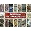 La Evolución de los Inventos