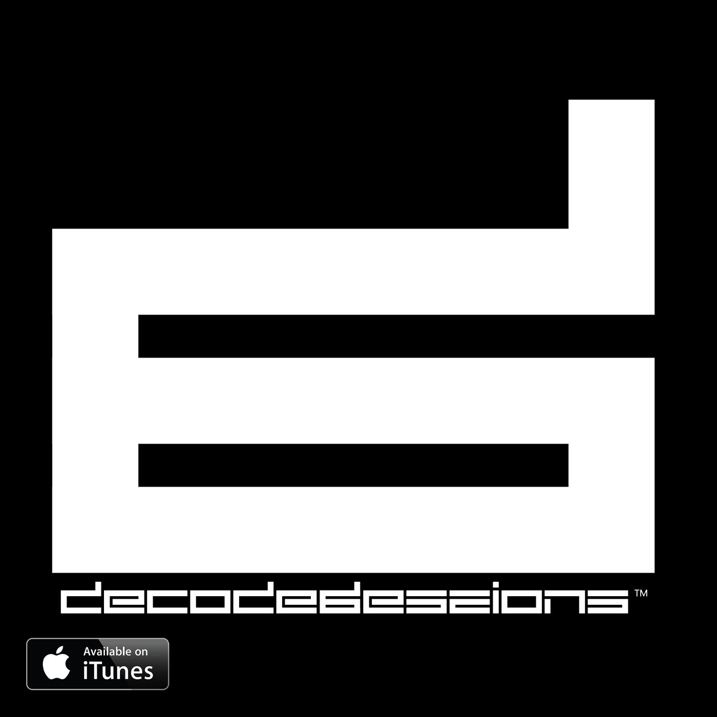 <![CDATA[Decoded Sessions]]>
