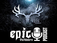 EP 81: Spring Bear Hunting with the Epic Crew