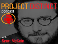 Episode 467: Encore Episode - How to tell a distinctive and compelling story: Act One