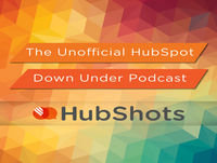 125: Sending SMS from HubSpot, and Back to Basics