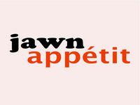 Jawn Appétit - Episode 106 - The Continental Atlantic City