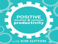PP 352: Dr. Heidi Forbes Oste, Behavior Scientist and Author of the Digital Self Mastery Series