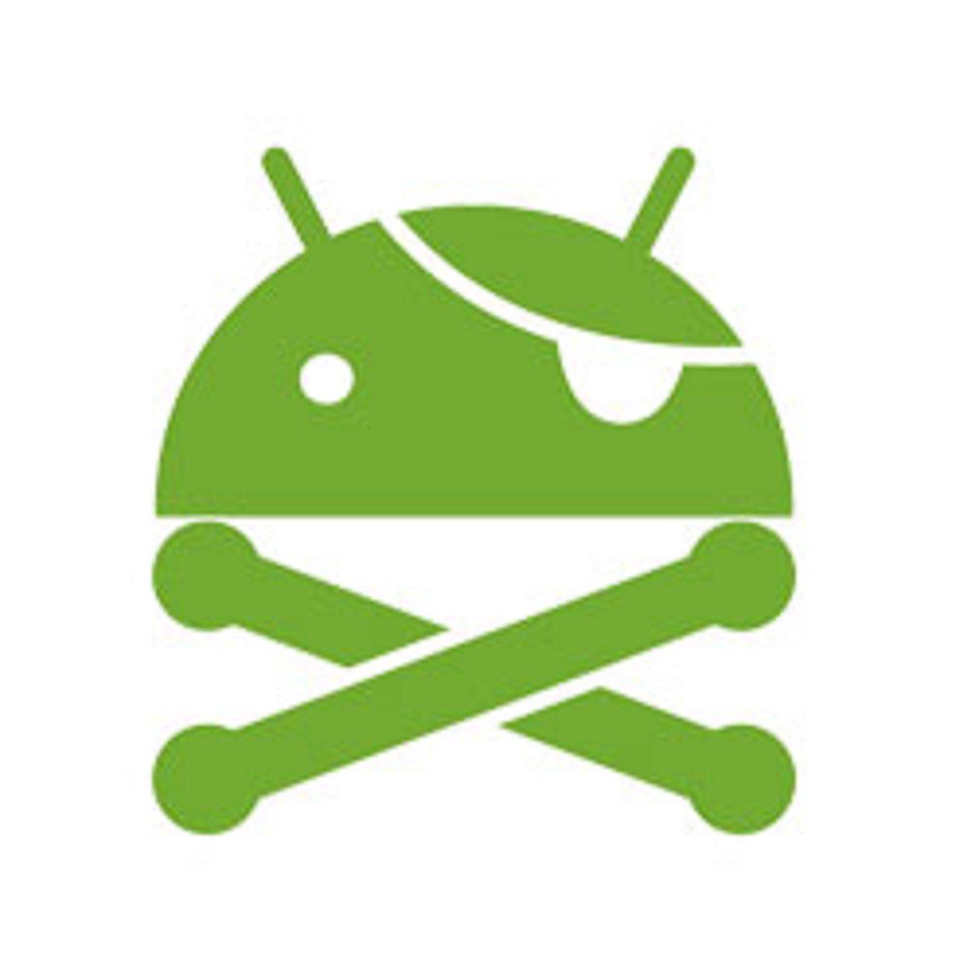 Logo de Predicneitor Geek