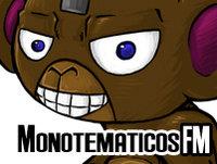 MonotematicosFM