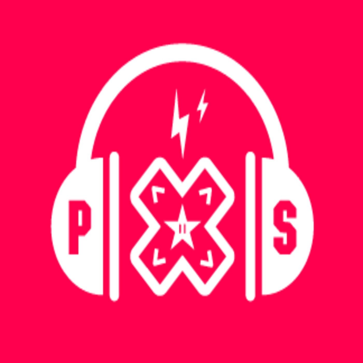 <![CDATA[Press Stars Podcasts]]>