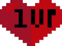 1UP Live #52 - Nintendo, Sony, Minecraft e Mulheres armadas!