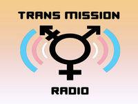 TMR Episode 17: Gatekeeping