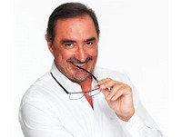 Luis Conde, presidente del Grupo Seeliger y Conde, headhunters