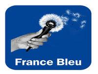 Le blaireau au Palacret. War Dro An Natur. 3/3