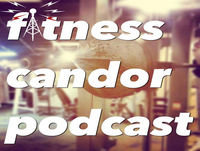 Throwback Thursday episode 042 Nick Folker with BridgeAthletic - Enabling coaches and athletes to perform at their ve...