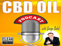 022   CBD Oil For Degenerative Disc Disease!