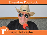 Divendres Pop-Rock