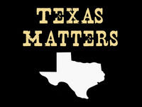 Texas Matters: Is Wind Power Under Attack & A Population Boom In The Lone Star State