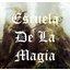 Escuela de la Magia de Omar Hejeile