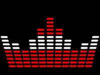 Neuer Chartstürmer: Luis Fonsi