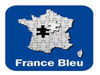 France Bleu en Gascon - Isabelle LOUBERE
